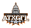 Austin Gay Flag Football League