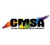 Chicago Metropolitan Sports Association