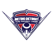 Metro Detroit Flag Football League