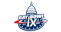 Gay Bowl IX