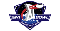 Gay Bowl XI