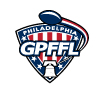 Greater Philadelphia Flag Football League