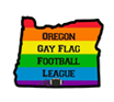 Oregon Gay Flag Football League