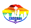 Cascade Flag Football