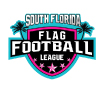 South Florida Flag Football League