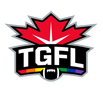 Toronto Gay Flag Football League