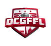Washington D.C. Gay Flag Football League